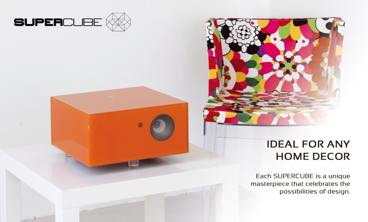 Supercube 2