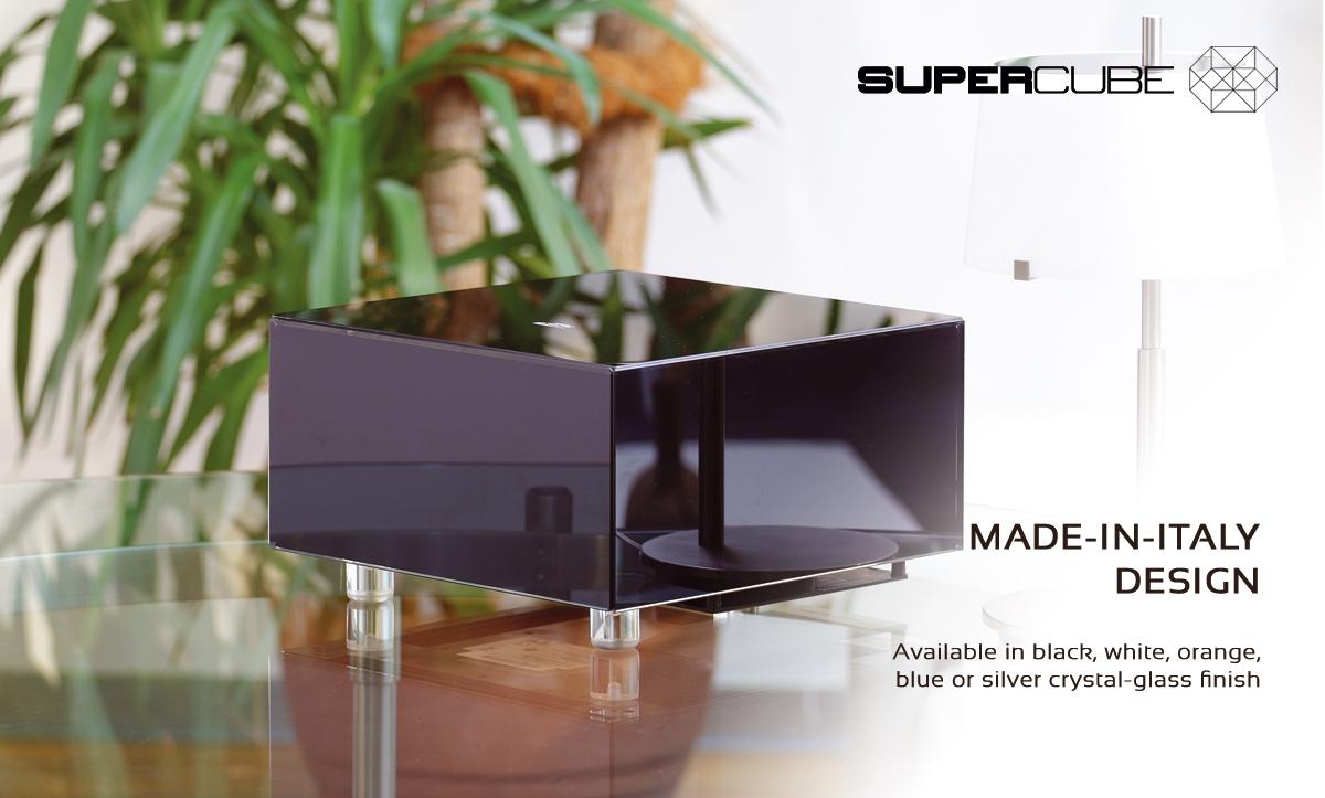 Supercube 3